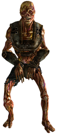 Feral_ghoul_reaver