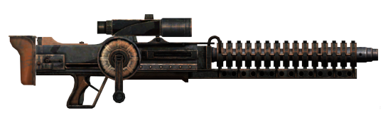 Gauss_rifle_FNVUnique