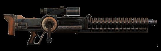 Gauss_rifle_FNVUnique