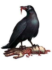 Thumbnail_zombie_crow