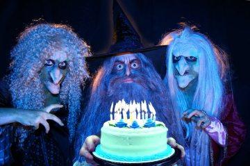 birthday-wizard
