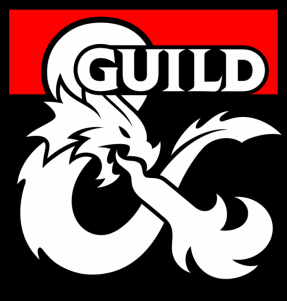 dungeon-masters-guild-2