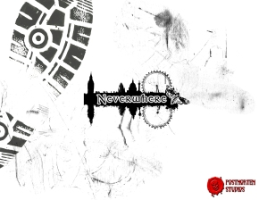 Nevercover