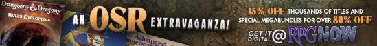 OSRExtravaganza-Banner-RPGNow