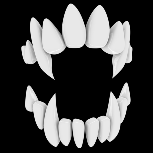 fangs_by_vederant-d5l5qwv.png