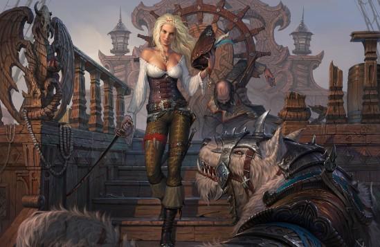 2887128-fantasy-art-pirates___fantasy-wallpapers