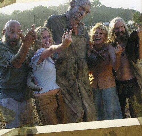 b72a27f74a6da9794b87085c37582927--the-devils-rejects-rob-zombie