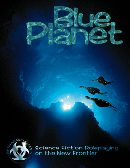bp-front-cover