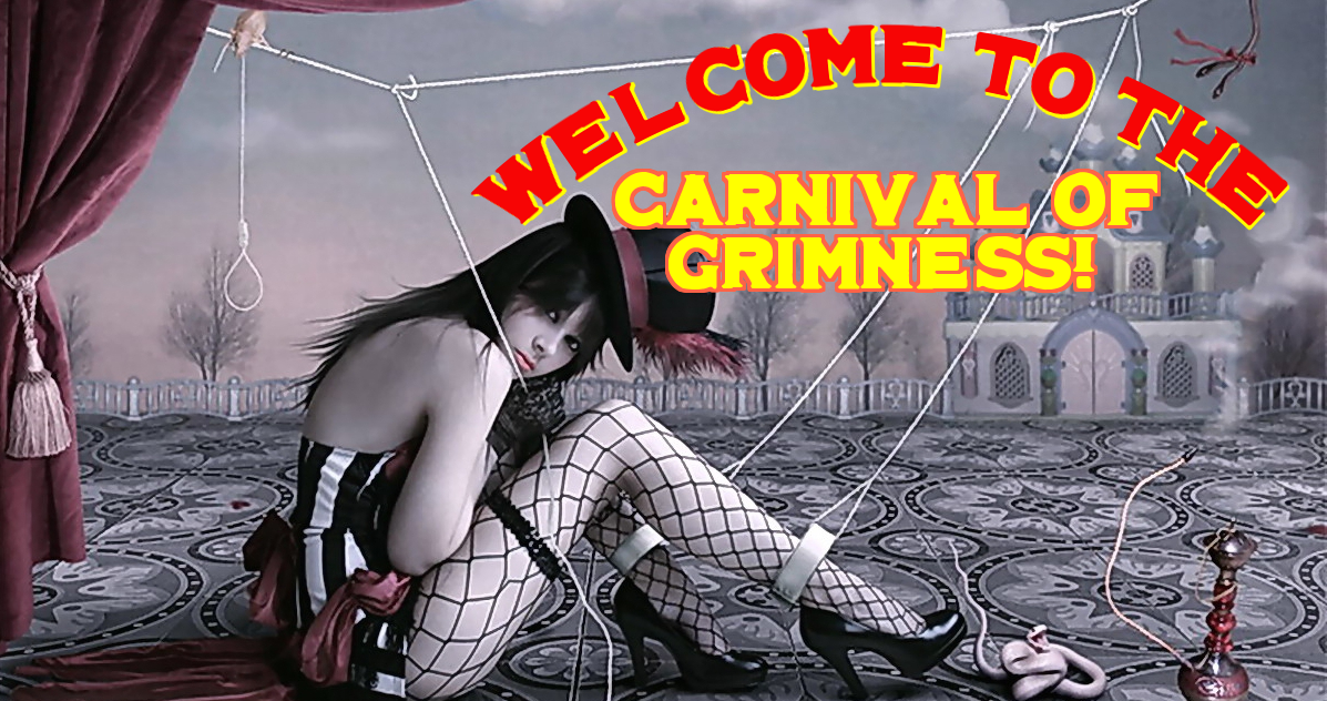 Carnival1.png