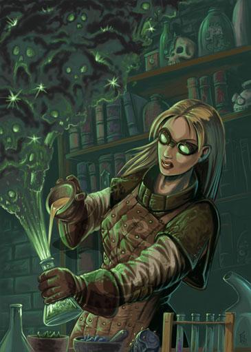 combat_alchemist_at_work_by_fstitz