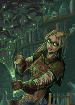 combat_alchemist_at_work_by_fstitz