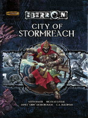 dd-35-eberron-city-of-stormreach-1-638.png