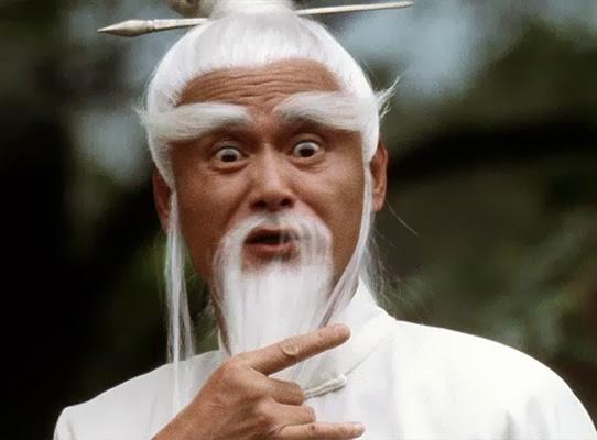 kill-bill-kung-fu-master