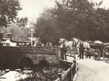 the-bridge-c1925