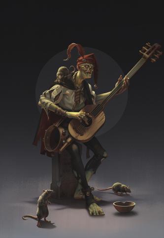 alexander-shatohin-zombiebard-final2