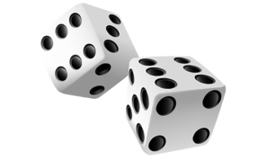 dice-png-transparent-images--png-all-4
