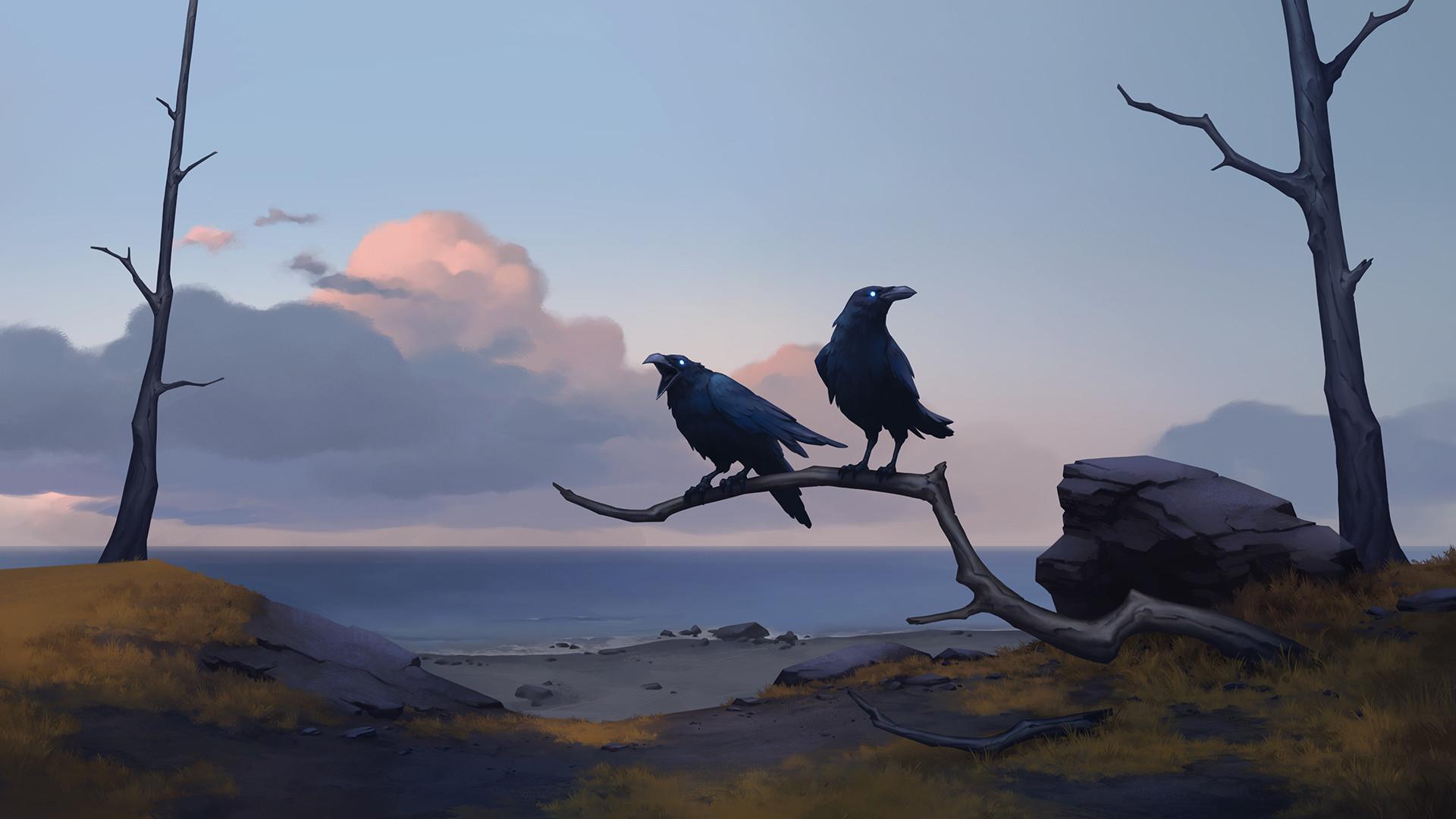 jeremy-vitry-clanbg-raven