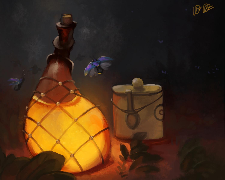 katherine-souza-health-potion.png