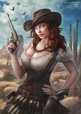 kerem-beyit-western-series-cassidy-2-by-kerembeyit.png