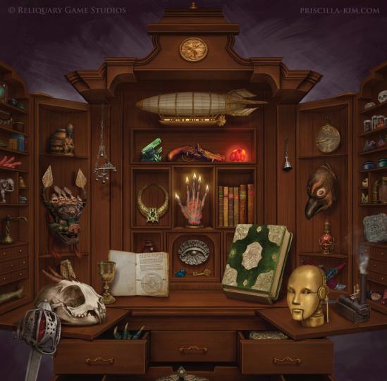 priscilla-kim-reliquary-cover-cabinet-web