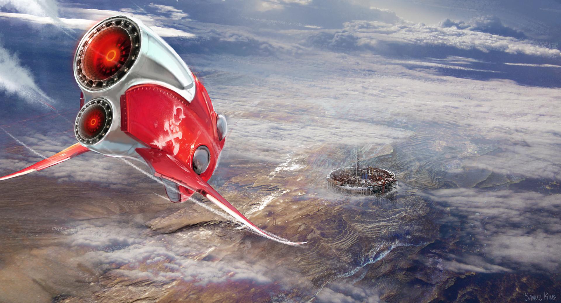samuel-king-space-station-alpha-vnew2.png