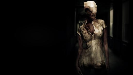 Wallpaper-Horror-015
