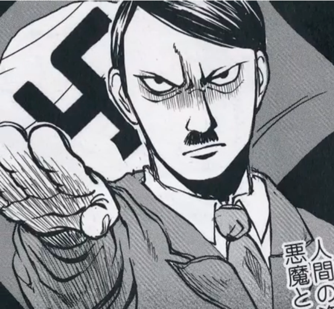 anime_hitler_by_rebelofgod-dajd932