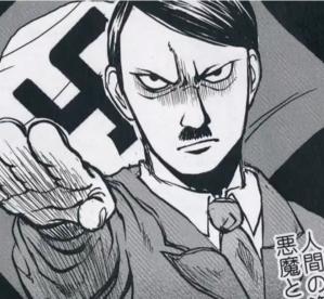 anime_hitler_by_rebelofgod-dajd932
