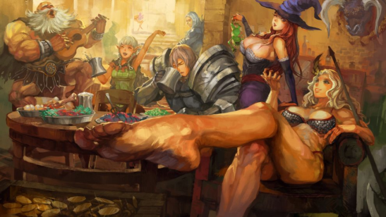 dragons-crown-pro-review-990x557