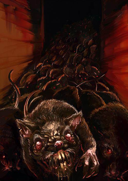 Rat_Swarm